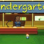 Kindergarten v0.95