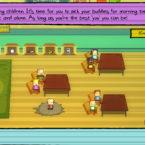 Kindergarten Free Download (v1.3)