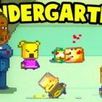 Kindergarten v1.3